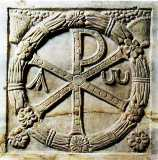 fig-2-monogram-chi-ro-vatican