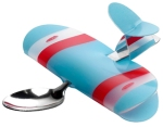 baby-plane-spoon