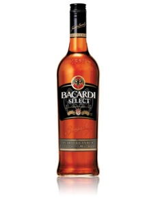 bacardi-select-lg