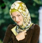 hijab11-285x291