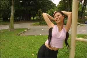 armpit-hair-big