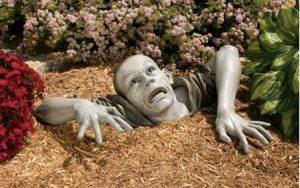 garden-zombie