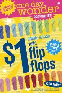 old-navy-2009-flip-flop-sale