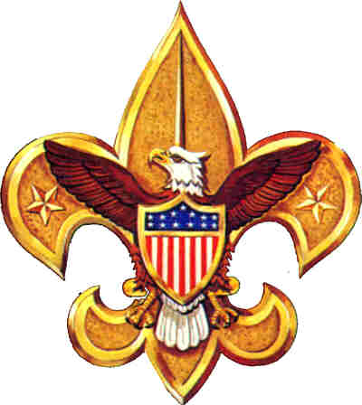 http://missivesfrommarx.files.wordpress.com/2009/07/scouts.jpg