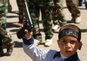 arab-kid-gun